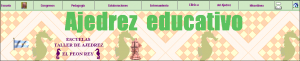 ajedrez_educativo_laplaza