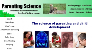 parenting_science_gwen_dewar_main_page-300x165