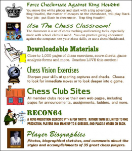 professor_chess_main-261x300