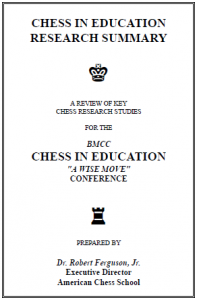 chess_in_education_ferguson