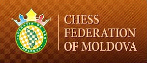 Chess_fed_Moldavia