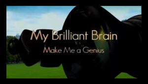 my_brilliant_brain_make_me_a_genius