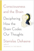 consciousness and the brain libro Dehaene small