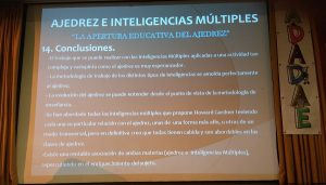 inteligencias-multiples-conclusiones