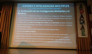 inteligencias-multiples-evaluacion