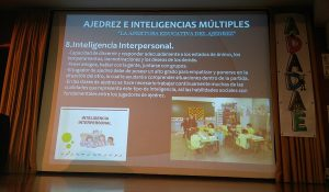 inteligencias-multiples-interpersonal