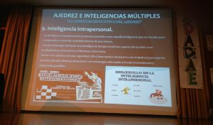 inteligencias-multiples-intrapersonal