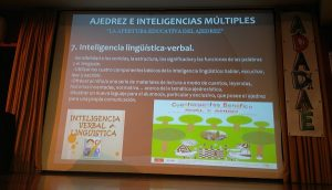 inteligencias-multiples-linguistico-verbal