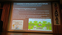 inteligencias-multiples-linguistico-verbal-x200