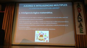 inteligencias-multiples-logico-matematica