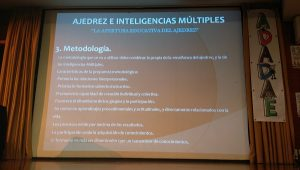 inteligencias-multiples-metodologia