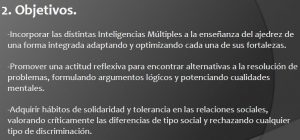 inteligencias-multiples-objetivos