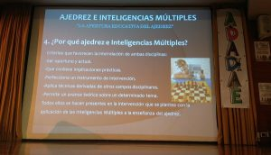 inteligencias-multiples-por-que
